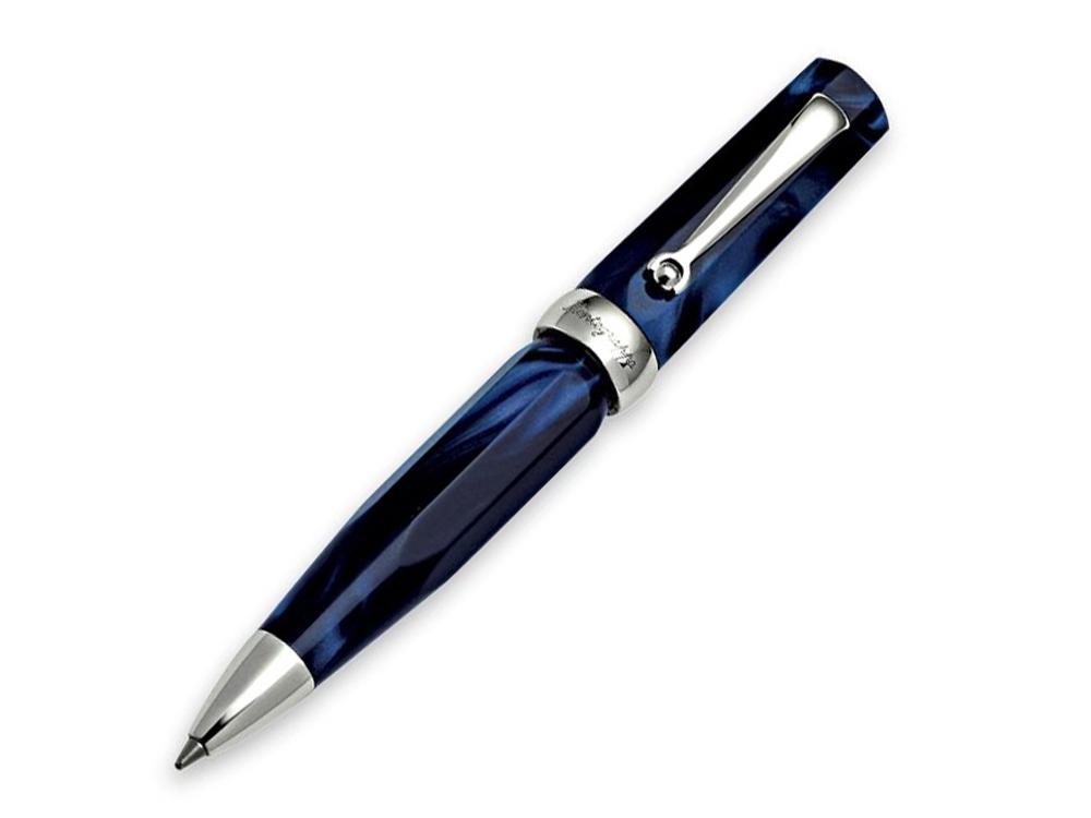 nice writing pens