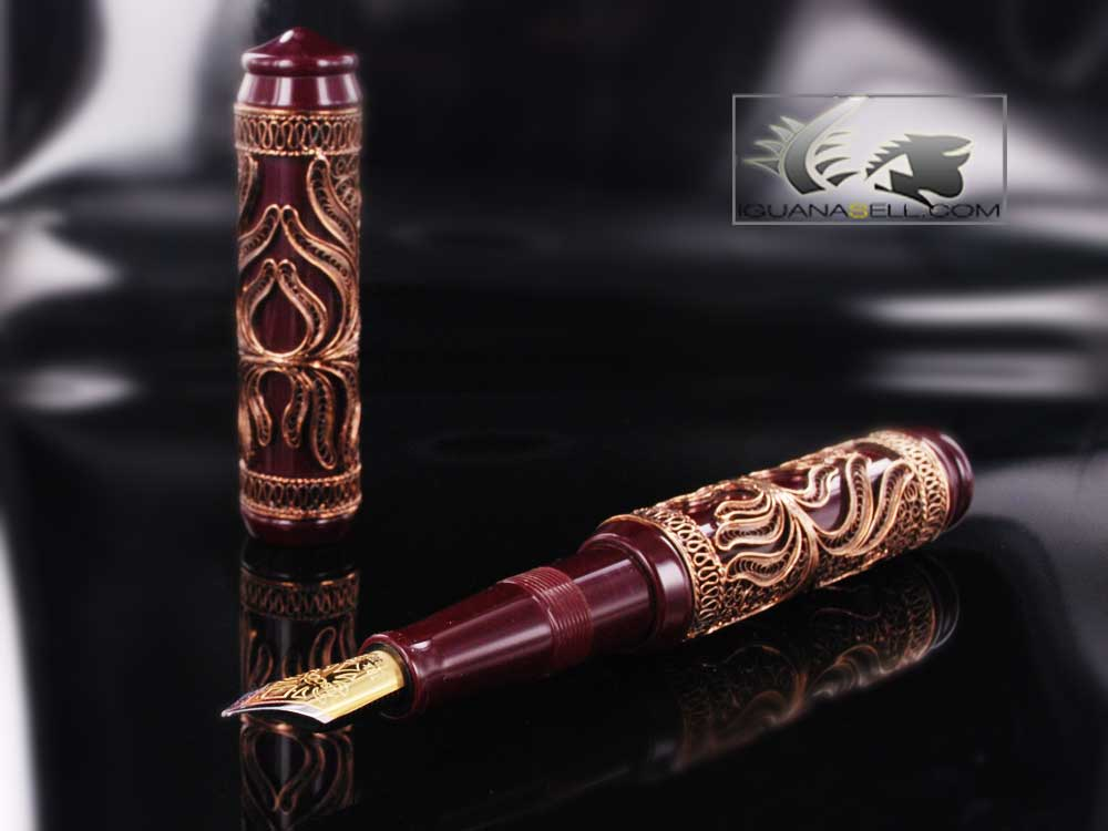 Visconti-Taj-Mahal-Faountain-Pen-Limited-Edition-VTAJMAHAL-1[3]
