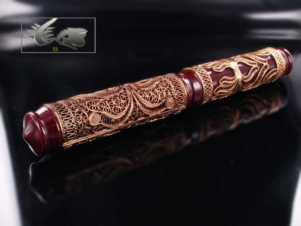 Visconti-Taj-Mahal-Faountain-Pen-Limited-Edition-VTAJMAHAL-2[1]