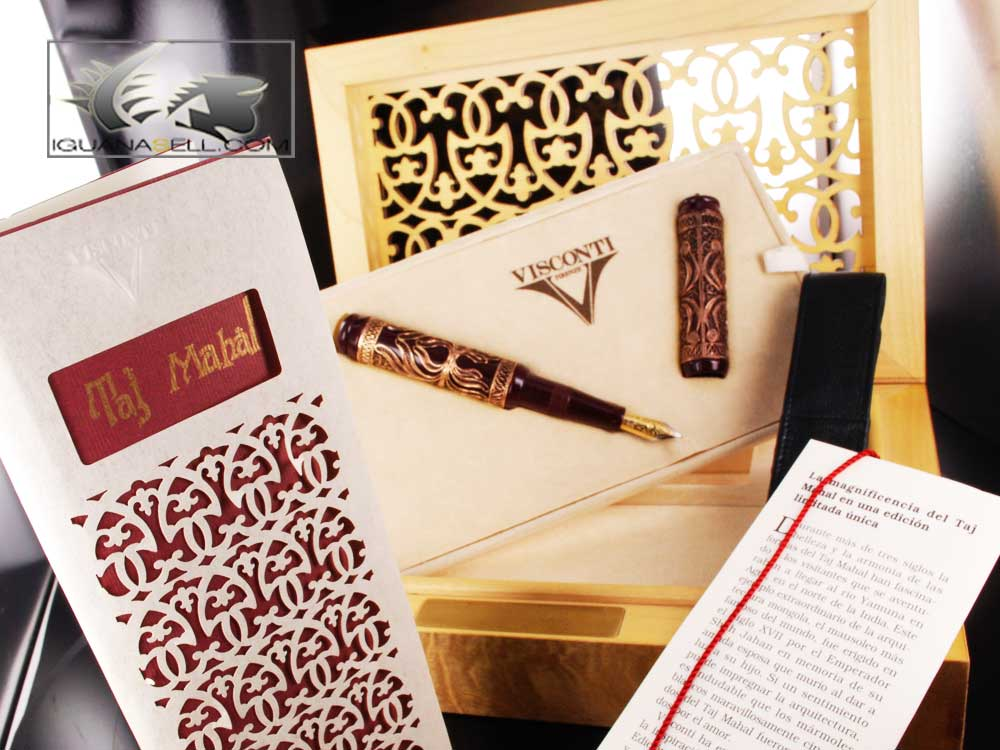 Visconti-Taj-Mahal-Faountain-Pen-Limited-Edition-VTAJMAHAL-9[1]