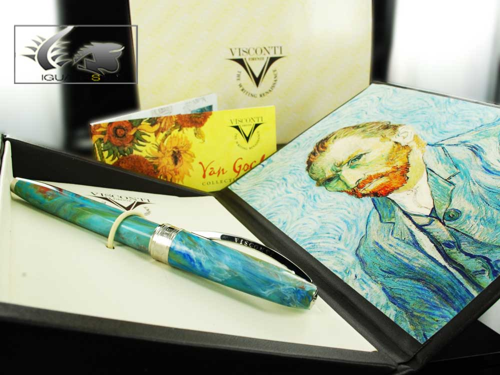 Visconti-Fountain-Pen-Van-Gogh-s-Portrait-78325-78325-9