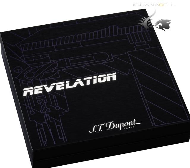 Revelation-pack-ferme+