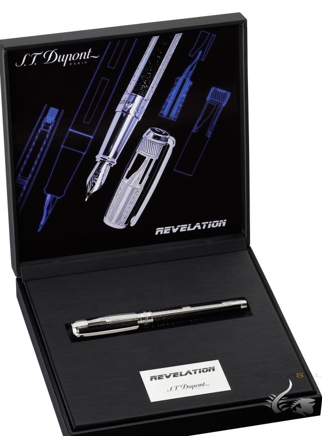 Revelation-pack-stylo