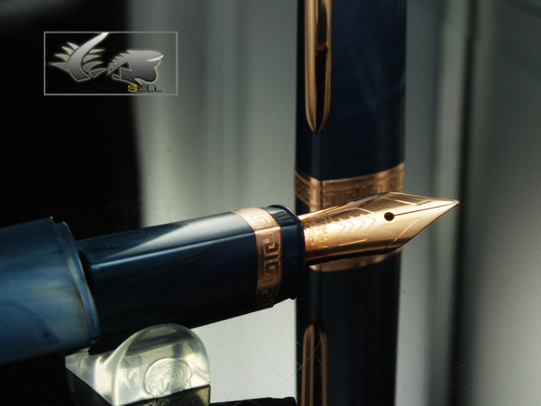 Omas-Fountain-Pen-360-My-2011-Blue-Resin-_-Rose-Gold-O03A0050-O03A0050-3_grande