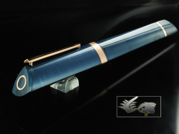 Omas-Rollerball-Pen-360-My-2011-Blue-Resin-_-Rose-Gold-O03B0026-O03B0026-1_grande