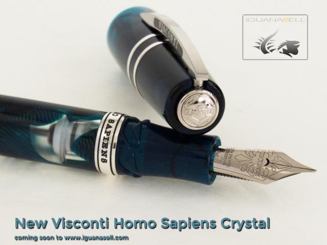 Visconti-Homo-Sapiens-Cristal-1