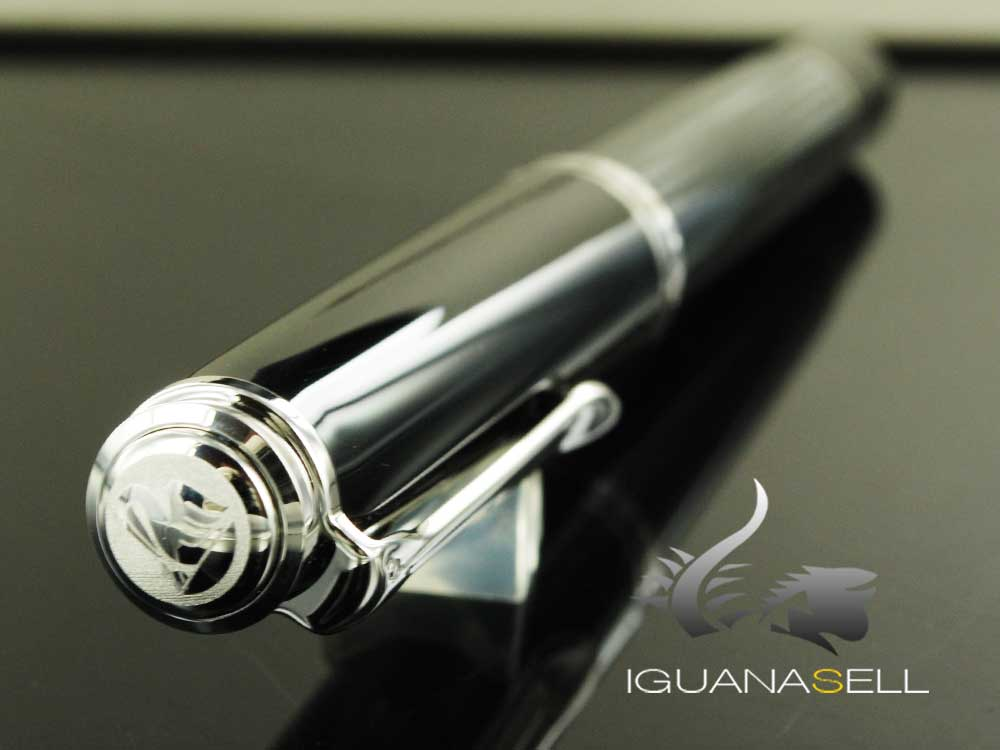 Pelikan Stresemann Fountain Pen
